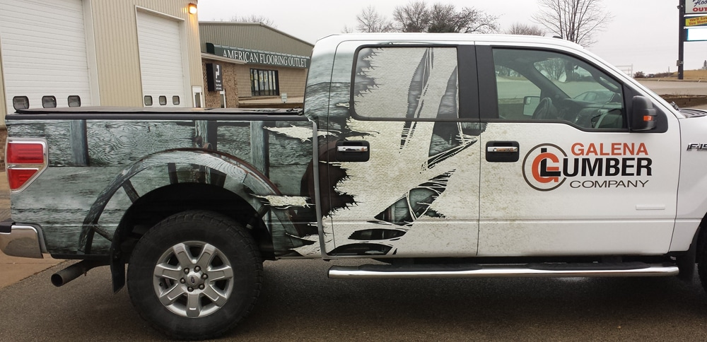 63c4713957 Wraps   Vehicle Graphics