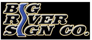 Big River Sign Co